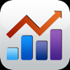 Stock Pro : Real-time Stocks & Forex Tracker, alert and portfolio management