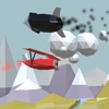 Dodgy Plane - Don't smash the rockets! 3D