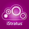 iStratus® Connect