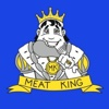 Meat King Telford