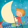 Numeri - La Prendo Io La Luna