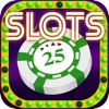 777 Full Monte Slots Machines -  FREE Las Vegas Casino Games