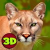 Wildlife Survival 3D: Puma Cat Full