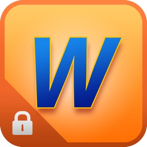 Webalo for Mobile IT