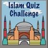 Islam Quiz Challenge