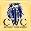 Covenant Word Church
