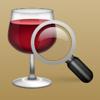 Bottles - Wine Cellar Manager-Paul Hangas