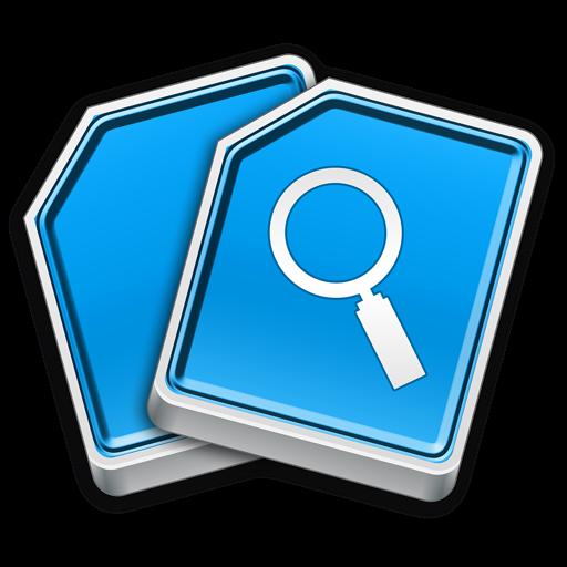 Duplicate Detector: Find & Delete Duplicate Files Fast