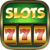 A Doubleslots Las Vegas Lucky Slots Game - FREE Slots Game