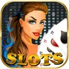 Super Party Slot Machine Casino - The Vegas Rush Infinity Tournament