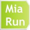 Mia Run