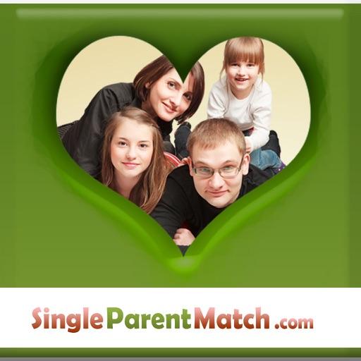 Single parent dating leeds