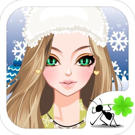 Stylish Top Model iOS App