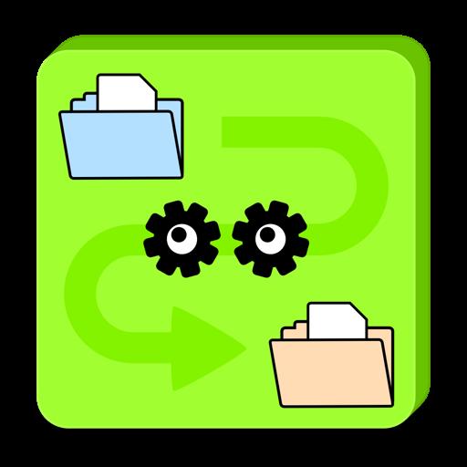 File-O-Matic