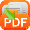 PDF Creator Professional