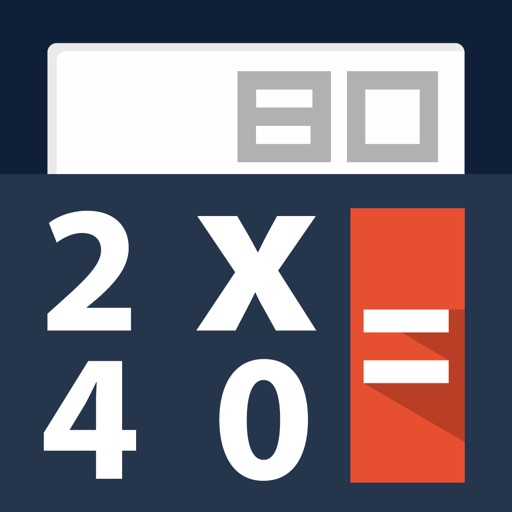 Multiplied Freakiness Paid- A Super Addictive Multiplication Game For Fast Thinkers iOS App