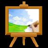 TPainter - Digital Art Drawing and Design App