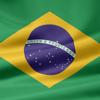 Brasil Rádio e Notícias
