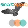 smartappro
