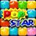 PopStar传奇 专业版