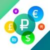 РБК Валюты iOS App