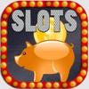 Su Class Lotto Slots Machines -  FREE Las Vegas Casino Games