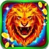 Король лев золотой сафари — выиграть бесплатные бонусы с счастливчиков слотов тигра