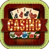 Fabulous  Reward Slots Machines - FREE Las Vegas Casino Games