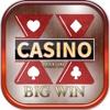 Amazing Hunter Rewards Slots Machines - FREE Las Vegas Casino Games