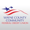 Wayne County Community FCU Mobile Banking