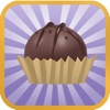 Le Chocolatier Memory Game