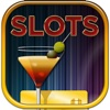 Production Bet Fantasy Slots Machines - FREE Las Vegas Casino Games