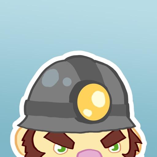 Castle Dash iOS App