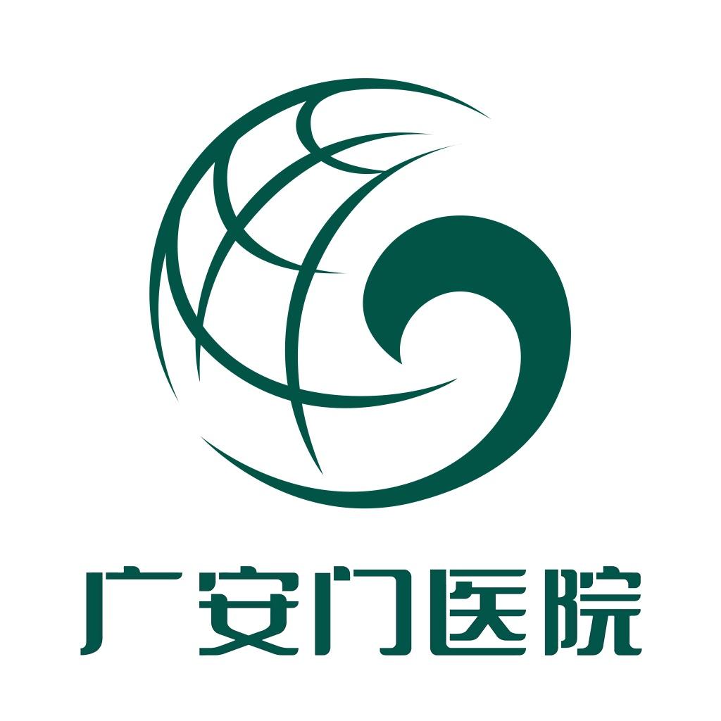 竹联帮logo_logo logo 标志 设计 图标 1024_1024