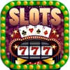 Allin Wheel Slots Machines - FREE Las Vegas Casino Games
