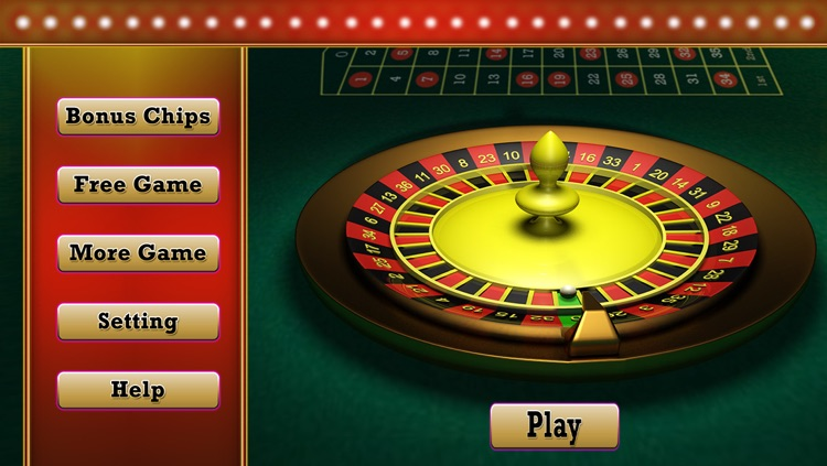 Lottery roulette bonuses no residual no deposit
