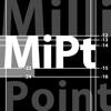 MilliPoint