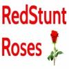 redstunt