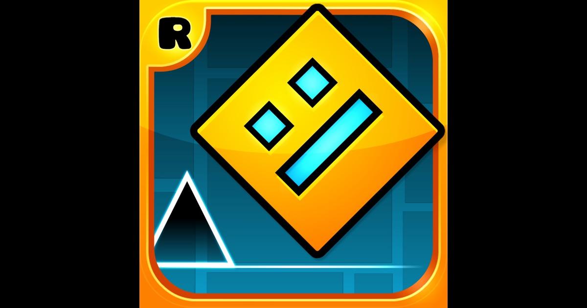 скачать игру darksiders 2 для xbox