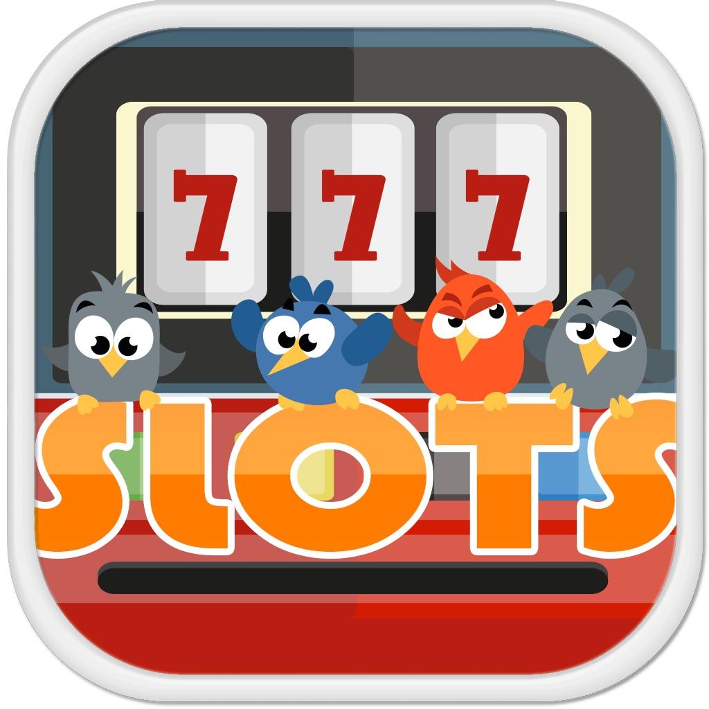 online casino for mac hearts kostenlos