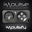 iMpulse Controller: iMpulsify
