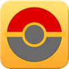 Card Maker & Creator for Pokemon