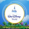 Best App for Walt Disney World