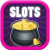 Su Winning Dolphins Slots Machines - FREE Las Vegas Casino Games