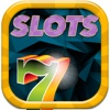 Adventure Tombola Star Slots Machines - FREE Las Vegas Casino Games