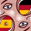 Wordeaters - spielend Spanisch lernen