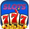 Su Rich Gem Slots Machines -  FREE Las Vegas Casino Games