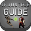 Guide for Injustice: Gods Among Us - Videos,Walkthrough Guide