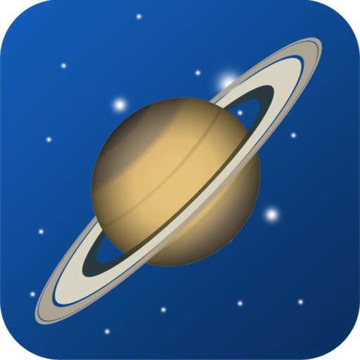 星空 Planets【夜观星象必备】