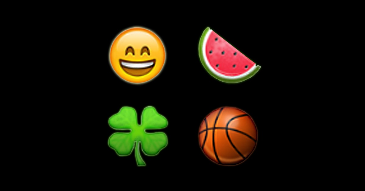 Emoji Смайлики бесплатно в App Store: https://itunes.apple.com/ru/app/emoji-smajliki-besplatno...